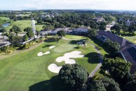 The Orchard Golf & Country Club